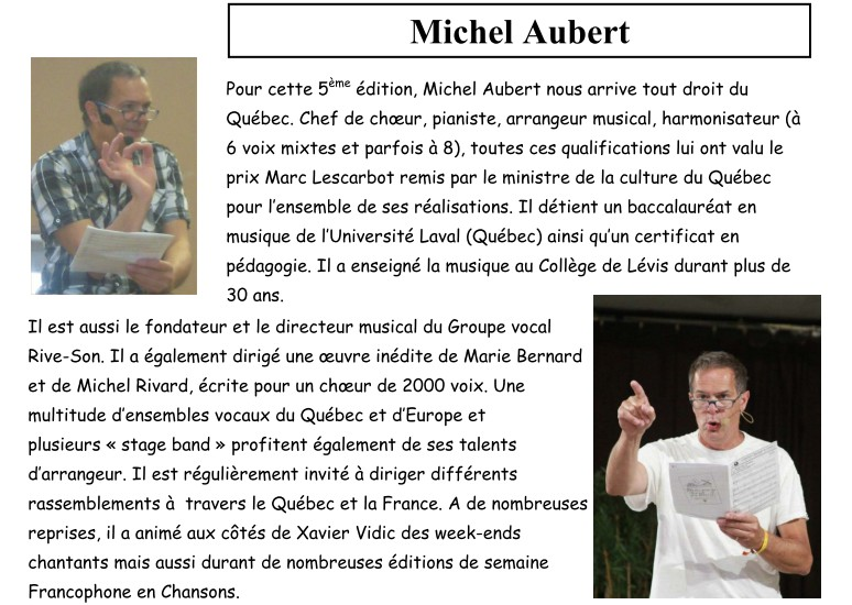 03-michel-aubert