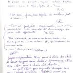 livre or 002