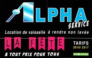 logo-alphaservice2