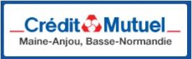logo creditmutuel