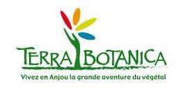 logo_terrabotanica