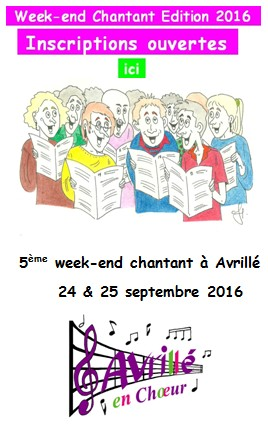 page accueil 6 maiB 2016